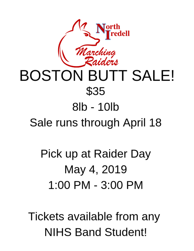 BOSTON BUTT SALE!.png